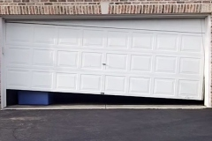 out-of-track-garage-door